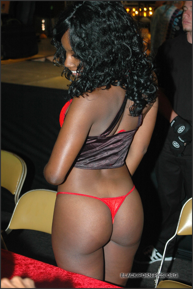 escort service backpages personals